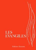 1000000000267, les, évangiles, éditions, emmaus