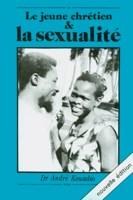 jeunesse, adolescents, sexualité, adolescents, CPE
