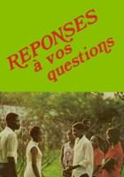 1000000001091, réponses, à, vos, questions, jeunesses, éditions, cpe, centre, de, publications, évangéliques