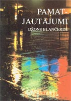 1000000008669, questions, fondamentales, en, letton, ultimate, questions, john, blanchard, éditions, europresse, évangélisation