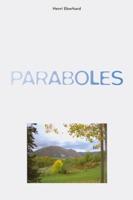 1000000070409, paraboles, 12, douze, prédications, de, henri, eberhard, éditions, ace, association, des, compagnons, pour, l'évangile