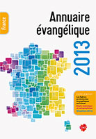 1000002406829, annuaire, évangélique, 2013, collectif, éditions, blfeurope