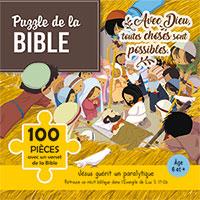 2678020201219, puzzle, bible, jésus, paralytique