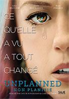 3700000272199, dvd, unplanned, avortement