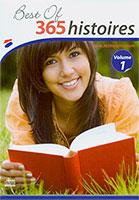 3770003203025, best, of, 365, histoires, volumes, tomes, 1, unes, éditions, jean-louis, gaillard