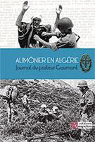 5800087471503, aumônier, algérie, michel caumont