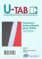 cavaliers, bibliques, bibles, protestantes