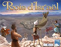 7967628961416, rois d'israël, jeu de société