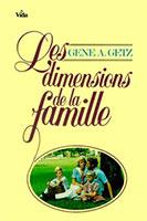 9780829710533, les, dimensions, de, la, famille, gene, getz, éditions, vida