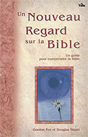 9780829714258, bible, gordon fee