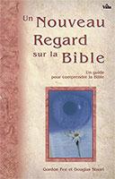 9780829714258, bible, gordon fee