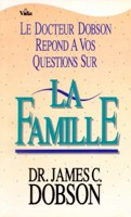 9780829715446, questions, famille, james dobson