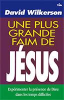 9780829720112, jésus, david wilkerson