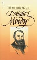 9780829720884, les, meilleures, pages, de, dwight, l, moody, 1837, 1899, éditions, vida