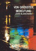 9780852343555, questions, fondamentales, en, allemand, ultimate, questions, john, blanchard, éditions, europresse, évangélisation