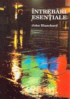 9780852343609, questions, fondamentales, en, roumain, ultimate, questions, john, blanchard, éditions, europresse, évangélisation