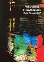 9780852343678, questions, fondamentales, en, catalan, ultimate, questions, john, blanchard, éditions, europresse, évangélisation