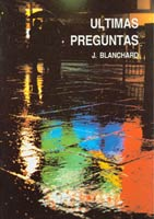 9780852343753, questions, fondamentales, en, espagnol, ultimate, questions, john, blanchard, éditions, europresse, évangélisation