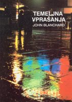 9780852343814, questions, fondamentales, en, slovène, ultimate, questions, john, blanchard, éditions, europresse, évangélisation