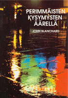 9780852343920, questions, fondamentales, en, finnois, finlandais, ultimate, questions, john, blanchard, éditions, europresse, évangélisation