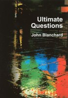 9780852345344, questions, fondamentales, en, anglais, ultimate, questions, john, blanchard, éditions, europresse, évangélisation