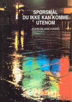 9780852348000, questions, fondamentales, en, norvégien, ultimate, questions, john, blanchard, éditions, europresse, évangélisation