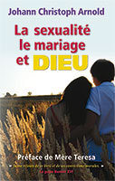 9780874861266, sexualité, mariage, john christoph arnold
