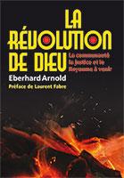 9780874861839, communauté, justice, eberhard arnold