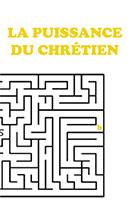9780885500109, la, puissance, du, chrétien, edward, mckendree, bounds, collections, séries, labyrinthes, éditions, impact, publications, chrétiennes