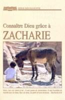 9781584243922, connaître dieu, zacharie