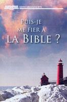 9781604853650, bible, série découverte
