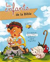 9781623877675, enfants, bible, de bézenac