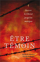 9781636080086, suivre le christ, charles moore
