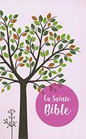 9781771242370, sainte bible, segond 1910