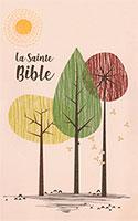 9781771242387, sainte bible, segond 1910