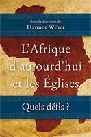 9781783683024, afrique, églises, hannes wiher