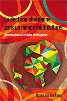 9781907713682, doctrine, chrétienne