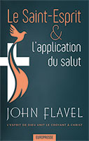 9781914156007, saint-esprit, salut, john flavel