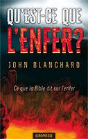 9781914156052, bible, enfer, john blanchard