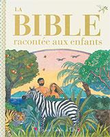 9782013979740, bible, enfants