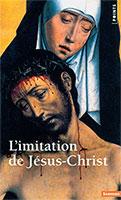 9782020050814, l'imitation de jésus-christ, thomas a kempis