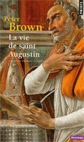 9782020386173, saint-augustin