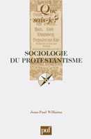 9782130539063, protestantisme, jean-paul willaime