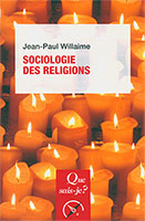 9782130799757, religions, jean-paul willaime