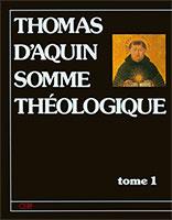 9782204022293, somme théologique, thomas d'aquin
