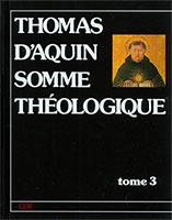 9782204022316, somme théologique, thomas d'aquin