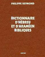9782204044639, dictionnaire, hébreu, araméen