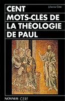 9782204064460, théologie, paul, julienne côté