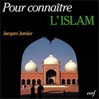 islam, religions, jomier