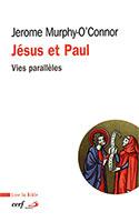 9782204079297, jésus et paul, jerome murphy-o'connor